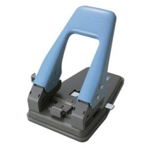 打孔機/ 重型打孔機/ 特殊用途打孔機